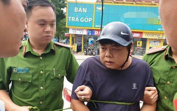 """Video: Thủ đoạn tinh vi của nhóm người Trung Quốc """"ăn cắp"""" dữ liệu thẻ ATM người Việt"""