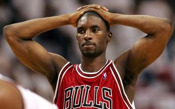 Ngôi sao một thời của NBA thừa nhận từng không ít lần nghĩ đến việc tự sát