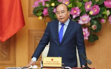 Thủ tướng yêu cầu Đồng Nai báo cáo việc chậm tiến độ tái định cư Sân bay Long Thành