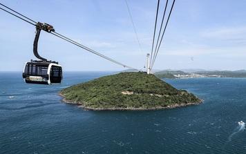 Bộ VHTTDL khẩn trương hoàn thiện các quy trình đón khách quốc tế thí điểm tại Phú Quốc