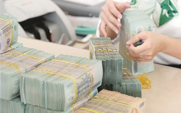 Ủy ban Kinh tế Quốc hội: Chưa có sự hài hòa, phù hợp giữa lợi nhuận của các ngân hàng với khó khăn doanh nghiệp và người dân
