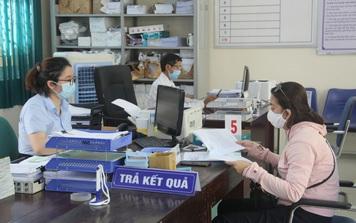 Chính phủ ban hành Nghị định hướng dẫn 4 nhóm giải pháp miễn, giảm thuế hỗ trợ doanh nghiệp và người dân