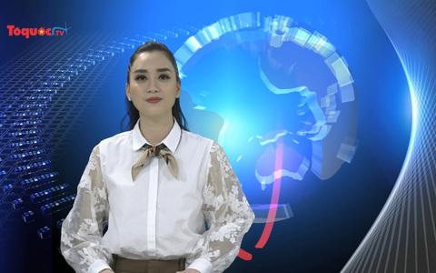 Bản tin Truyền hình số 127: Liên hoan phim Việt Nam lần thứ 21 - Tôn vinh điện ảnh nước nhà đậm đà bản sắc dân tộc, giàu tính nhân văn