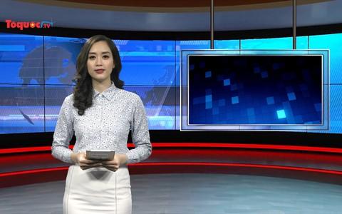Bản tin truyền hình: Lên án hành vi thiếu văn hóa, phản văn hóa là nhiệm vụ quan trọng của ngành VHTTDL