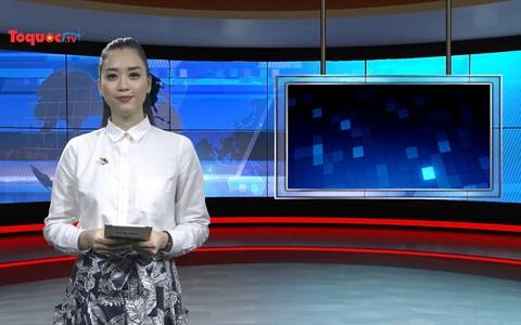 Bản tin Truyền hình số 100: Đặc sắc những hoạt động năm Việt Nam tại Nga và năm Nga tại Việt Nam