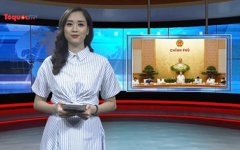 Bản tin truyền hình số 97: Khai thác hiệu quả mối tương quan văn hóa và du lịch