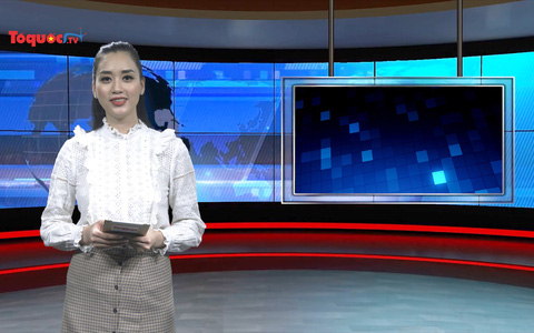 Bản tin Truyền hình số 102: Nâng cao hiệu quả quản lý nhà nước về vi phạm thực hành tín ngưỡng, truyền bá mê tín dị đoan