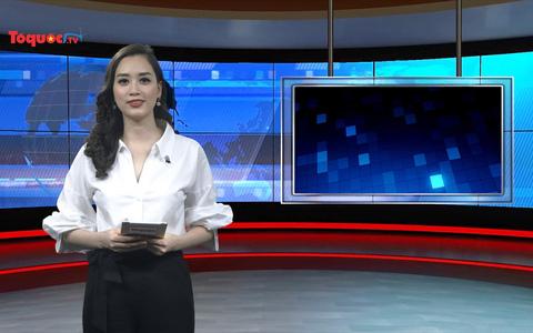 Bản tin Truyền hình số 103 : Rà soát triển khai kế hoạch các nhiệm vụ trong Nghị quyết về Chính phủ điện tử