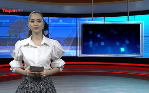 Bản tin Truyền hình số 108: Du lịch Việt Nam hướng tới không rác thải