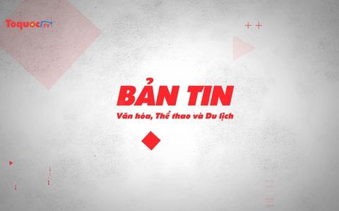 Bản tin truyền hình số 166:  Phong Nha, Hội An, Ninh Bình lọt top 3 địa điểm du lịch hiếu khách nhất Việt Nam