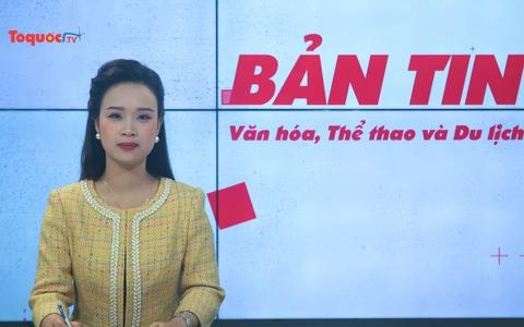 Bản tin truyền hình số 171: Đêm nhạc ''Xin mặt trời ngủ yên'' nhân kỷ niệm 20 năm ngày mất cố nhạc sĩ Trịnh Công Sơn