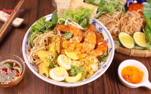 Đà Nẵng: Quảng bá ẩm thực thông qua chương trình Livestream ''Măm măm Đà Nẵng''