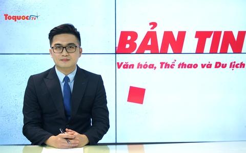 Bản tin truyền hình số 190: Chính phủ khóa XV họp phiên đầu tiên: Bộ trưởng Nguyễn Văn Hùng đề xuất cần phải nhận thức đúng và hành động đẹp