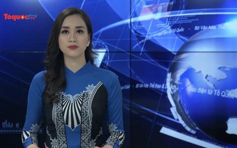 Bản tin truyền hình: Bộ VHTTDL khẩn trương triển khai các Nghị định của Chính phủ