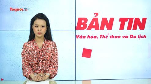 Bản tin truyền hình số 200: Từng bước phục hồi du lịch nội địa theo mô hình khép kín