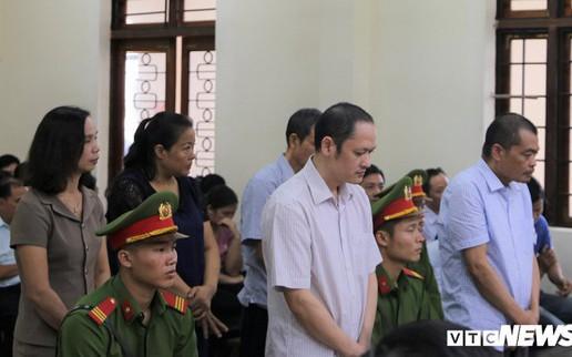 Xử gian lận thi cử Hà Giang: yêu cầu điều tra toàn diện Phó Chủ tịch tỉnh Trần Đức Quý