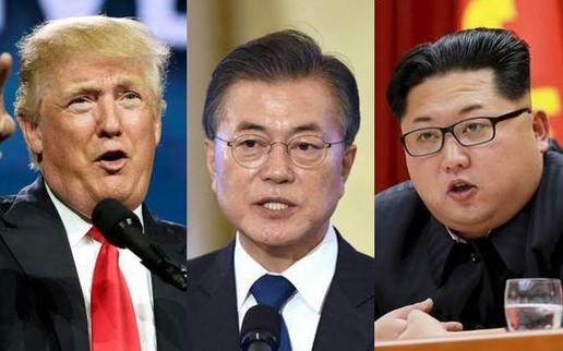 Tổng thống Trump hé lộ điều sẽ tự mình làm ngay sau thượng đỉnh Mỹ-Triều lần hai