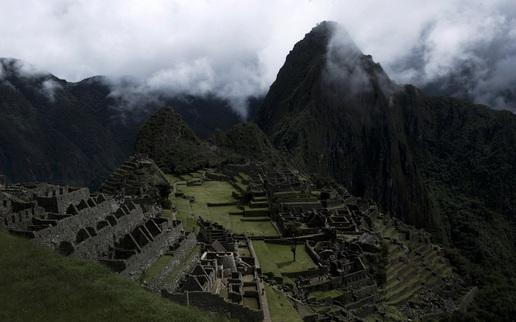 Du khách phá hoại di sản Machu Picchu bị áp dụng loạt hình phạt cực kì mạnh