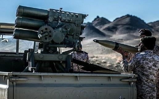 """Bị đồng minh """"làm ngơ"""", hé lộ quốc gia mới Mỹ đặt căn cứ làm bàn đạp tấn công Iran?"""