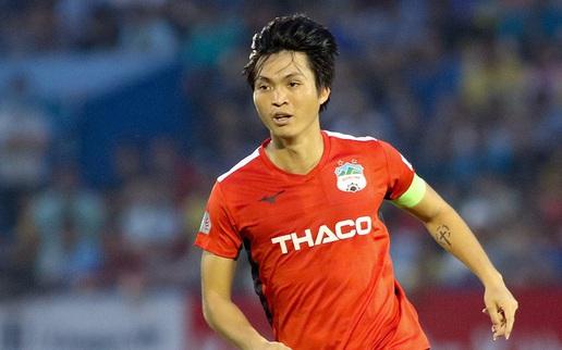 """Danh sách đề cử Quả bóng vàng Việt Nam 2020: Tuấn Anh """"tay trắng"""" lạc lõng giữa dàn cầu thủ đầy ắp danh hiệu"""