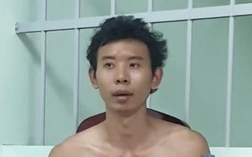 Thương tâm: Cháu trai ở Tây Ninh đuổi chém bà ngoại tử vong vì tưởng bà là cây chuối