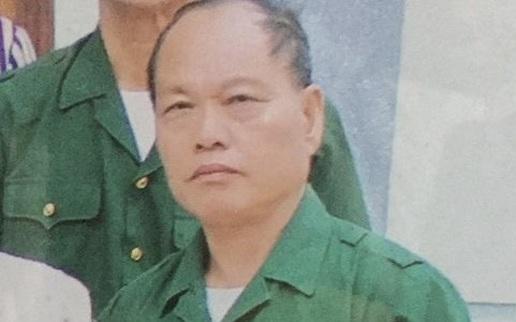 Bắc Giang: Công an truy tìm đối tượng tình nghi sát hại vợ sau cuộc cãi vã