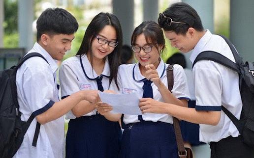 Chính sách BHYT cho học sinh, sinh viên năm học 2021-2022