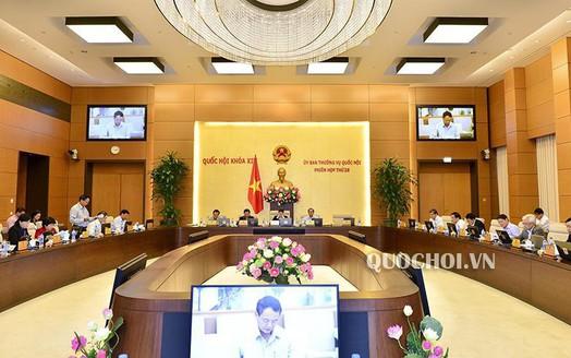 Chính sách thị thực điện tử góp phần thu hút người nước ngoài vào Việt Nam du lịch