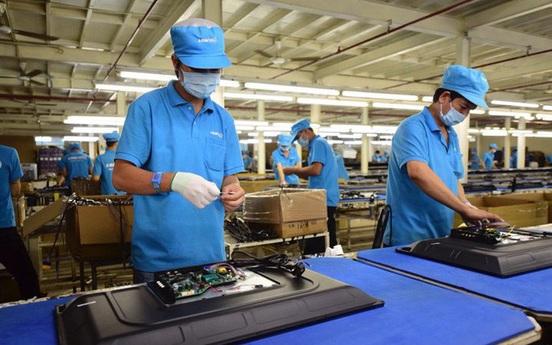 """""""Thắt chặt"""" hoạt động của các doanh nghiệp xuất khẩu sang Mỹ để chống gian lận xuất xứ hàng hoá"""