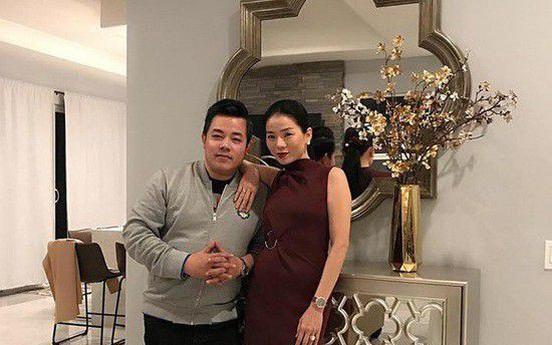 Quang Lê: Lệ Quyên không chỉ hát hợp mà còn có cái tình rất khó diễn tả