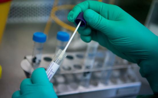 Bộ Y tế ban hành kế hoạch xét nghiệm phát hiện nhiễm SARS-CoV-2 trong tình hình mới