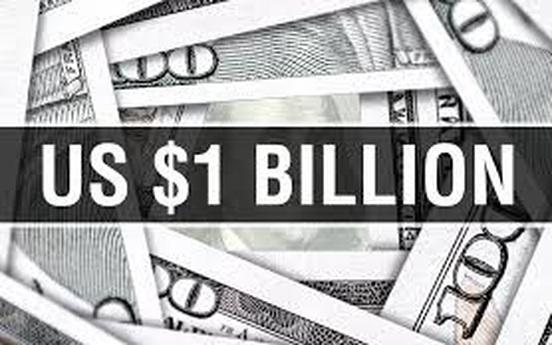 Bất chấp Covid, thêm hàng chục doanh nghiệp đạt mục tiêu vốn hóa tỷ đô, số doanh nghiệp tư nhân chiếm áp đảo