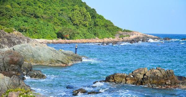 Thanh tra Chính phủ ''tuýt còi'' hàng loạt dự án du lịch sinh thái, nghỉ dưỡng tại bán đảo Sơn Trà