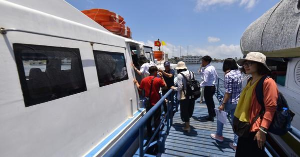 Diễn đàn Cấp cao Du lịch Việt Nam lần 2: Thảo luận những vấn đề cần thiết thúc đẩy sự bứt phá cho du lịch