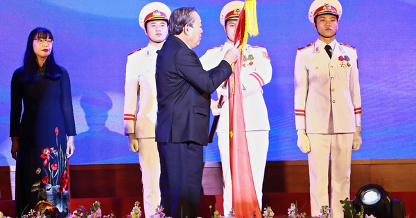 Phó Thủ tướng Trương Hòa Bình: Đại học Luật Hà Nội là  cơ sở đào tạo, nghiên cứu cơ bản về pháp luật hàng đầu ở Việt Nam