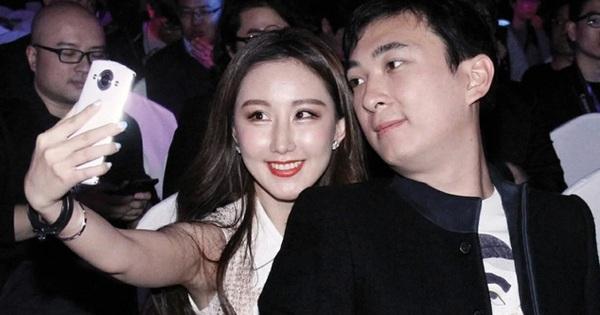 Đại thiếu gia tỷ phú hàng đầu Trung Quốc rơi vào ''thảm cảnh'' vì bị cấm du lịch xa hoa, tiệc tùng xa xỉ