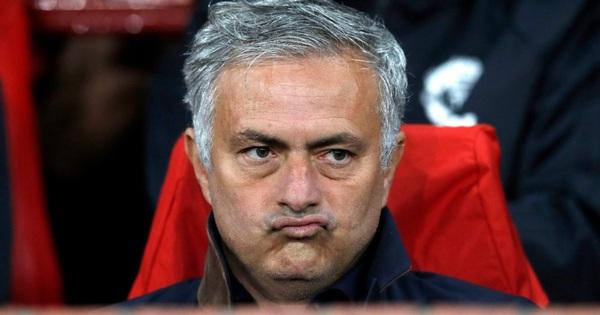 Jose Mourinho đã trở lại, để trả thù và phục hận - kết quả xổ số tphcm