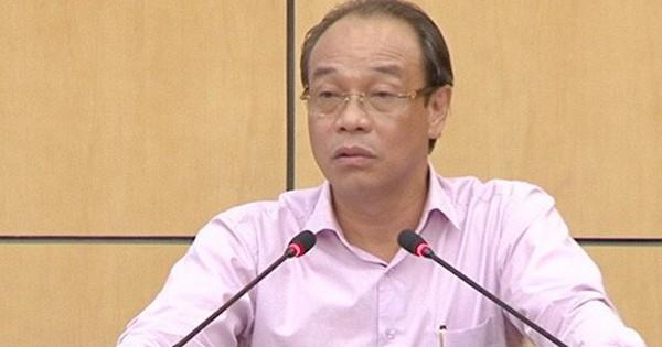 Tin tức kinh tế gây chú ý trong tuần: Đề nghị thi hành kỷ luật nguyên Chủ tịch HĐQT, Tổng giám đốc Petrolimex Bùi Ngọc Bảo