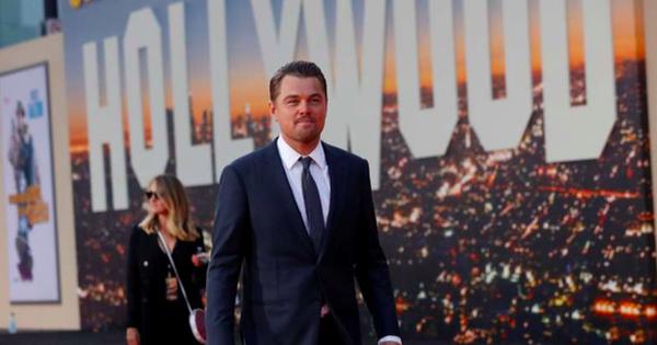 Tổng thống Brazil bất ngờ cáo buộc sao Hollywood góp phần