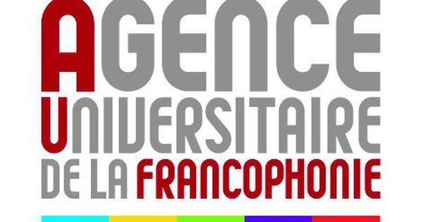 Mạng lưới gần 1.000 trường đại học và tổ chức nghiên cứu Pháp ngữ AUF cam kết hỗ trợ giáo dục Việt Nam