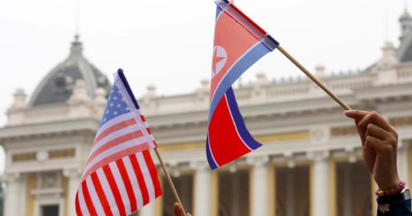 Bản tin audio Thế giới tuần qua: Tỷ phú Việt Nam giàu hơn Tổng thống Donald Trump