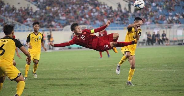 ĐT Việt Nam có thể gặp ĐT Thái Lan trong trận mở màn King's Cup do Thái Lan thay đổi thể thức