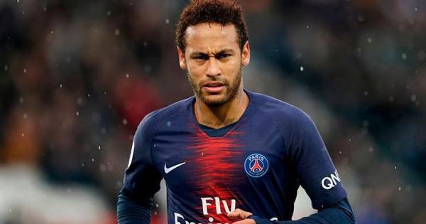 Lionel Messi gọi tên Neymar khi PSG muốn chuyển nhượng?