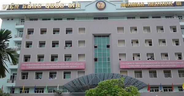 Vụ đốt nhà tình cũ vì mâu thuẫn tình cảm ở Sơn La: Nạn nhân nhỏ tuổi nhất đã tử vong