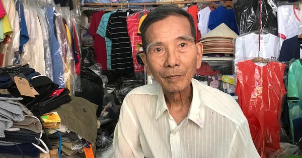 Nghệ sĩ Trần Hạnh tiết lộ bị hỏng một bên mắt, bên còn lại chỉ nhìn được 50%