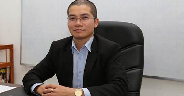 Bộ Công an thưởng 6 đơn vị tham gia phá án vụ công ty địa ốc Alibaba