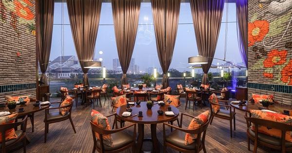Nhà hàng của Việt Nam được CNN bình chọn tốt nhất châu Á – Thái Bình Dương, du khách nên thử trong năm 2020
