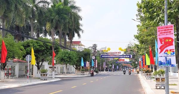Hà Nam: Triển khai hiệu quả công tác theo dõi tình hình thi hành pháp luật trong lĩnh vực VHTTDL
