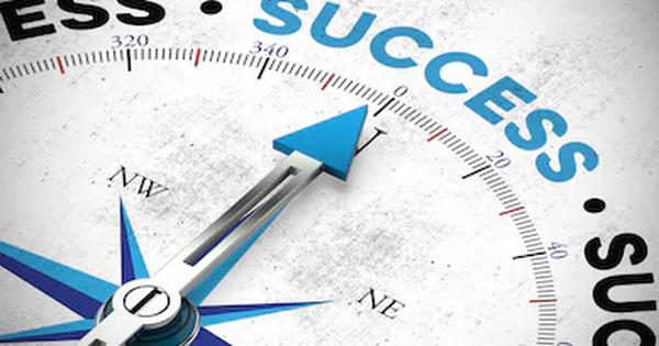 4 bài học làm thay đổi suy nghĩ, giúp các doanh nhân gặt hái thành công rực rỡ