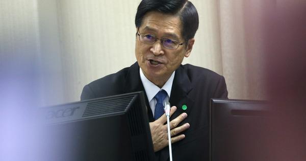 Đài Loan lên tiếng về chạy đua vũ trang cùng Trung Quốc sau hợp đồng vũ khí ''khủng'' với Mỹ